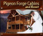 Pigeon Forge Cabins and Resorts